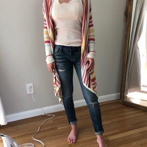 Tomboy Jeans